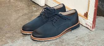 Simple summer shoe trends 2018 ideas Shannon Bender The Best Derby Shoes Guide Youll Ever Read Fashionbeans The Best Derby Shoes Guide Youll Ever Read Fashionbeans