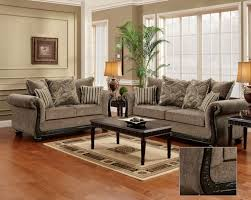 Image Dark Wonderful Traditional Living Room Furniture Sets Traditional Living Room Furniture Home Decor Classic Sets Fancy On Segomego Traditional Great Room Design Ideas Woodinterior