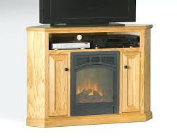 72 white corner tv cabinet australia corner tv stand with electric fireplace corner fireplace tv stand gorgeous corner tv stand with electric fireplace