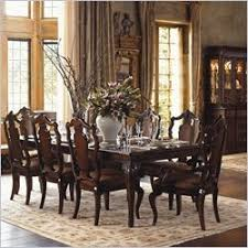pictures of dining room decorating ideas:  images about dining room decorating ideas on pinterest pewter informal dining rooms and tablecloths