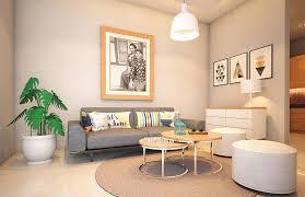 Ruang Tamu Design Ruang Tamu 1 Ed Construction Plus Asia