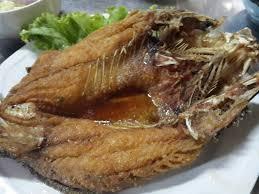 รีวิว เจ้หงษ์ จุฬา9 จุฬาซอย9 - กิจการครอบครัว เหมือนกินข้าวบ้านญาติ -  Wongnai