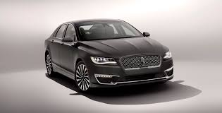 2018 lincoln 2 door. delighful door in 2018 lincoln 2 door