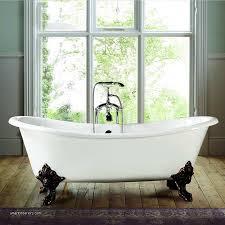 plan old fashioned bathtub inspired on luxury old cast iron bath ilration custom bathtubs