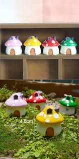 diy garden mushroom decor garden mushroom decor home design and decorati on fairy garden mus