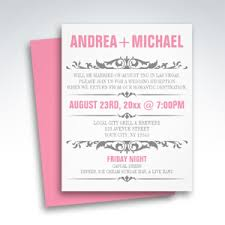 party simplicity reception only invitations party simplicity Wedding Reception Only Invitations Wedding Reception Only Invitations #24 wedding reception only invitations wording