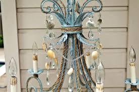 shabby chic chandelier image of shabby chic chandelier shabby chic chandelier house of fraser