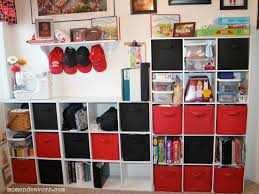 office craft ideas. Unusual Inspiration Ideas Closetmaid Cube Shelves Remarkable Office Craft Room Makeover Reveal!
