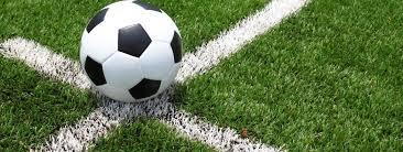 Bilderesultat for fotball og religion