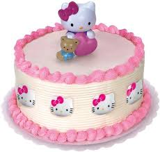 Download Birthday Cakes For Kids Girls Cakes For Your Mobile Cell