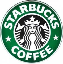 starbucks coffee logo 2015. Fine Starbucks Starbucks Coffee Tycoon With Starbucks Coffee Logo 2015