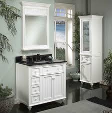 classic white bathroom ideas. Classic White Bathroom Ideas