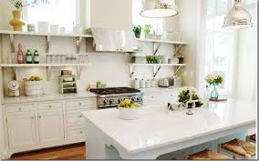 cabinets without doors. photos of kitchen cabinets without doors classy for your interior home trend ideas y