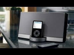 bose ipod docking station. bose portable sound dock review speakers | digital music system iphone \u0026 ipod player ipod docking station