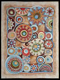 Quilts=Art=Quilts 2012 Â« Marianne Burr ArtNews & In the Desert Adamdwight.com