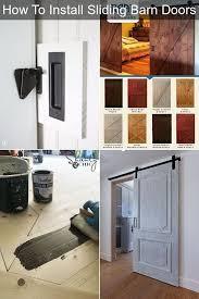 glass sliding wardrobe doors interior