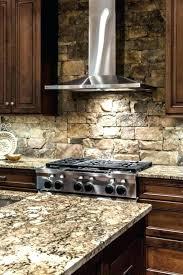 home depot granite good granite sealer s inspiration with best granite sealer home depot home depot granite countertop