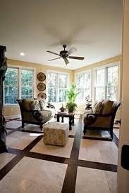 Living Room Floor Tiles Design Decorative Living Room Floor Tiles