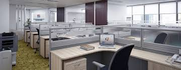 office interior images. Office Interior Renovation Singapore 1 Images
