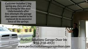 full size of garage door design cypress texas garage doors for fresh how much are