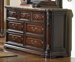 furniture in spanish. Fine Furniture Homelegance Spanish Bay Dresser Throughout Furniture In I