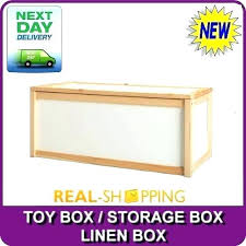 wooden toy box ikea toy box new wooden toy storage unit box kids toys chest boxes