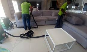 home carpet and tile cleaners