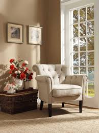 Reading Chair For Bedroom Small Bedroom Reading Chairs #18701 .