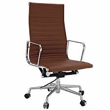 replica office chairs. image is loading emod-eames-style-office-chair-high-back-executive- replica office chairs i