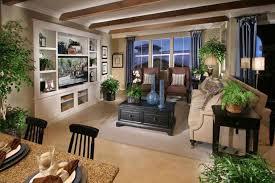 Small Picture Style Interior Design Interior Design