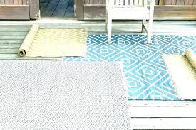 8x10 outdoor rug outdoor mat outdoor rug outdoor rug new outdoor rug recycled plastic outdoor 8x10 outdoor rug