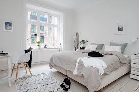 scan design bedroom furniture. Scan Design Bedroom Furniture. In Scandinavian Style Furniture