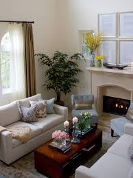Casual Living Room Decor White Living Room Ideas Bali Design Casual Living Room Design Best Pictures