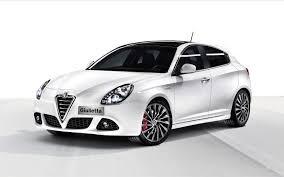 alfa romeo 2015 black. Unique Alfa Alfaromeogiulietta2011recall And Alfa Romeo 2015 Black L