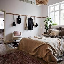 Cute Apartment Bedroom Ideas 2