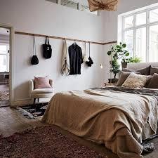 Cute Apartment Bedroom Ideas 3