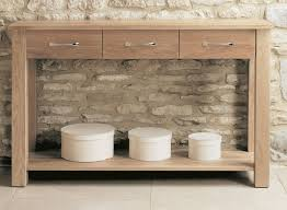 related ideas mobel oak. Quality Mobel Contemporary Oak Furniture For The Home Related Ideas T