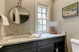 home improvement archives powder room