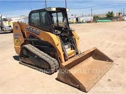 to be case skid steer loader s particularly robust to silk pillowcase sally skellington cope with all case skid steer loader s the heavy duty