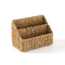 <b>Подставка</b> для почты, lomopi натуральный <b>La Redoute</b> Interieurs ...