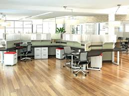 modern office cubicle. Modern Office Cubicle Systems Modular Furniture Workstations Cubicles Contemporary Knoll Configurable . N