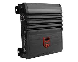 <b>Усилитель УРАЛ</b> МТ 2.60 купить в Москве в интернет-магазине ...