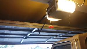 craftsman garage door opener troubleshooting garage door opener troubleshooting craftsman troubleshoot craftsman garage door