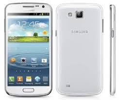 samsung android phones with price and specifications. samsung galaxy premier i9260 \u2013 full phone specifications, features and price android phones with specifications