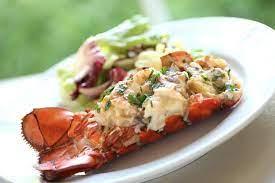 beth s lobster thermidor recipe