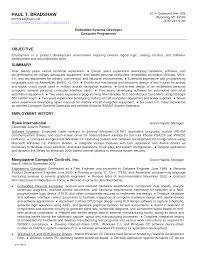 Assembly Line Worker Sample Resume Mitocadorcoreano Com