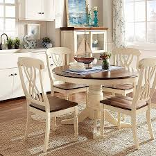 ashley furniture coffee table sets luxury dining chair new modern chairs for dining table high definition