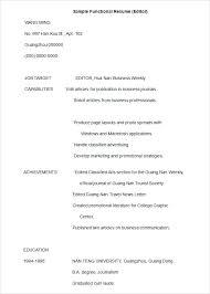 Resume Writer Free Lesson Learn Report Writing Free Resume Writer