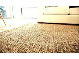 8x10 bamboo rug new indoor outdoor rugs outdoor for outdoor bamboo rug 8x10 bamboo rug