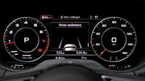 audi a3 2018 model. delighful 2018 the available audi virtual cockpit is a fully digital 123inch instrument  display that allows the driver to customize information such as audio and  in audi a3 2018 model